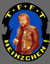 TFFT_Heinzchen