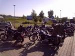 Das Album ansehen 04.06.2010_Clubfahrt Hünxe Rock+Bike