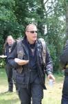 Das Album ansehen 23.06.2012 Toros MC + Ghostgang Ausfahrt Wevelsburg