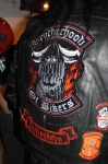 Das Album ansehen 31.10.2012 Toros MC - Halloween 2012