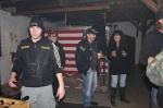 Das Album ansehen 01.03.2013 Veterans Day