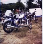 Das Album ansehen Bilder aus 1975