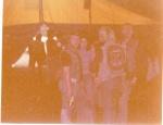 Das Album ansehen 1977_Clubfahrt zu den Ghostriders
