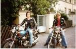 Das Album ansehen Bilder aus 1978