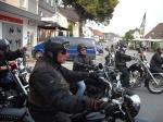 Das Album ansehen 12.06.2011 Clubfahrt IS-Wewelsburg-Plettenberg