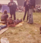 caveman 1980 001.jpg