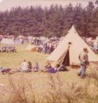 caveman 1980 005.jpg
