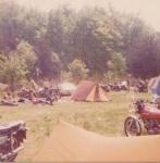 caveman 1980.jpg