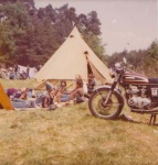 caveman 1980 010.jpg