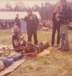 Das Album ansehen 1980_Clubfahrt zu den Cavemen in Rammstein