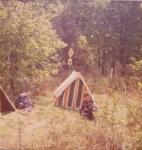 caveman 1980 008.jpg