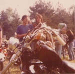 caveman 1980 006.jpg