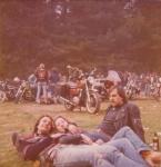 Das Album ansehen Bilder aus 1980