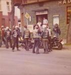 stenzer-gronau-1980-001.jpg