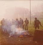 stenzer-gronau-1980-005.jpg