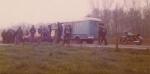 stenzer-gronau-1980-006.jpg