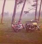 stenzer-gronau-1980-008.jpg