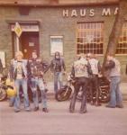 Das Album ansehen 1980_Fahrt zum MC Stenzer nach Gronau