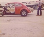 TOROS in Daytona 1980 002.jpg
