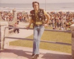 TOROS in Daytona 1980 006.jpg