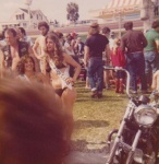 TOROS in Daytona 1980 008.jpg