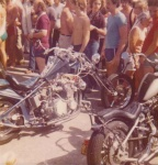 TOROS in Daytona 1980 014.jpg