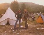 Das Album ansehen 1981_Clubfahrt zu den Bones Mannheim