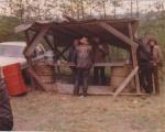 Das Album ansehen 1981_Sommerparty Steinbruch Letmathe
