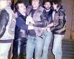 Das Album ansehen 1983_Hochzeit Member Eule + Sabine