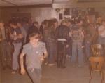 Das Album ansehen Bilder aus 1982