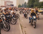 Das Album ansehen Bilder aus 1981