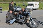 Das Album ansehen 25.09.2011 Clubfahrt Sorpe - Hohensyburg
