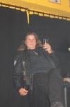 Das Album ansehen 10.12.2011 Toros u. Ghostgang MC - Weihnachtsparty